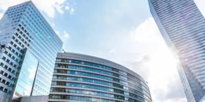 bürogebäude-office-building-kaufen-oder-verkaufen-mit-der-guetig-consulting