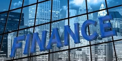 Finanzierungen Guetig Consulting