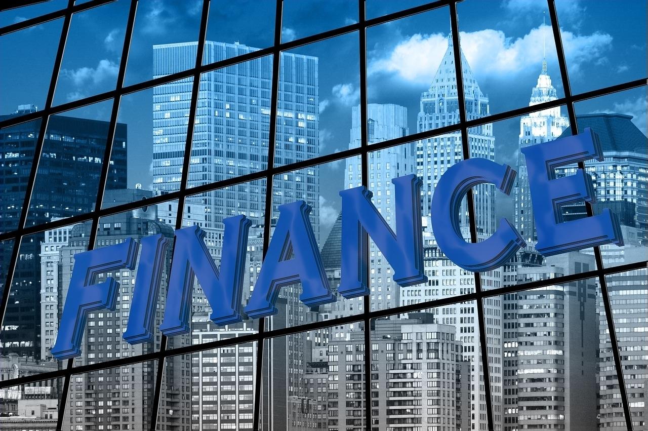 Finanzierungen von Immobilien, Immobilienprojekten und Start Up Guetig Consultig