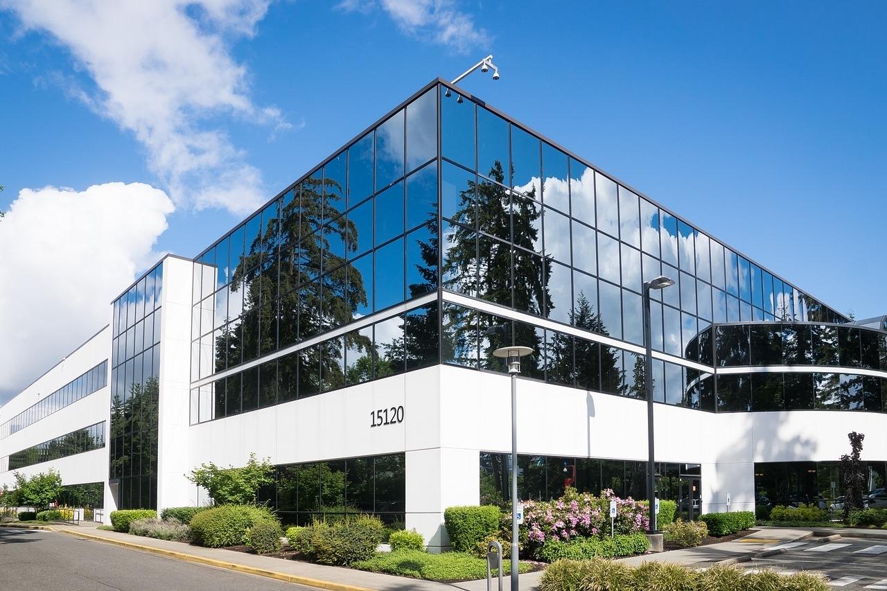 Immobilien kaufen oder verkaufen über die Guetig Consulting