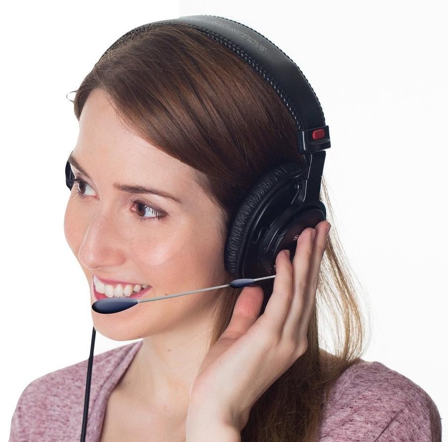 Bild Kontaktformular Guetig Consulting