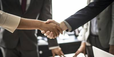 Mergers & Acquisitions M&A Guetig Consulting