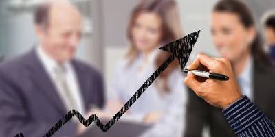 Unternehmensberatung Guetig Consulting