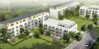 bauprojekte-immobilienprojekte-kaufen-oder-verkaufen-guetig-consulting