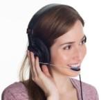 Immobilien-verkaufen-Kontakt-Guetig-Consulting
