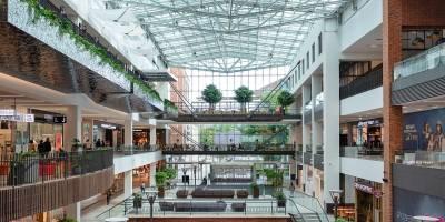vermittlung-shoppingmall-einkaufszentrum-kaufen-oder-verkaufen-mit-der-guetig-consulting