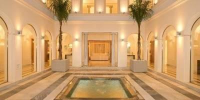 Villa_Costa_del_Sol_Marbella_diskret_kaufen_verkaufen_guetig_consulting