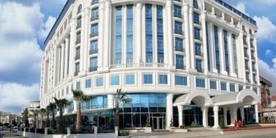 Ankaufsprofil Hotels für Investoren der Guetig Consulting