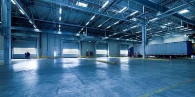 Ankaufsprofil Logistikimmobilien für Investoren der Guetig Consulting