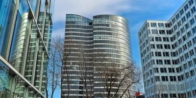 Ankaufsprofil Bürogebäude für Investoren der Guetig Consulting