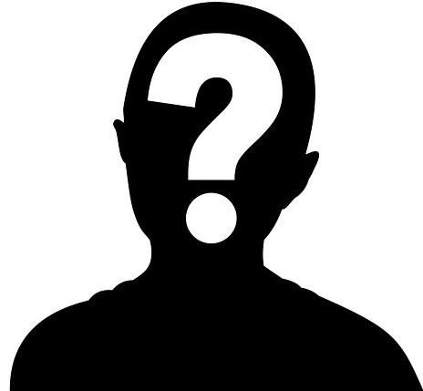 Als Käufer oder Verkäufer von Immobilien Anonym bleiben bei der Guetig Consulting