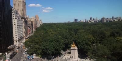 Luxus-Apartments-New-York-und-Los-Angeles-USA-kaufen-verkaufen-mit-der-Guetig-Consulting