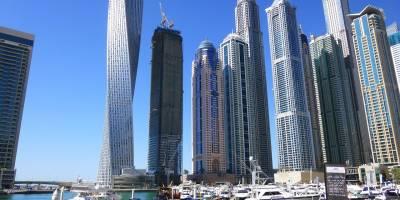Luxus-Apartments-Dubai-und-VAE-kaufen-verkaufen-mit-der-Guetig-Consulting