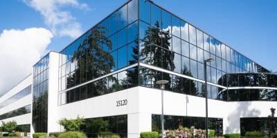 Gewerbeimmobilien-Renditeimmobilien-kaufen-oder-verkaufen-mit-der-guetig-consulting