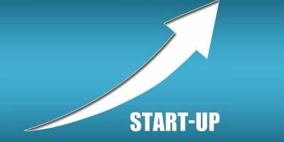 hilfe-bei-unternehmensgruendung-start-up-firmenneugruendung-guetig-consulting