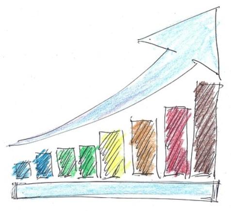 Hilfe Restrukturierung im Unternehmen durch die Guetig Consulting Unternehmensberatung