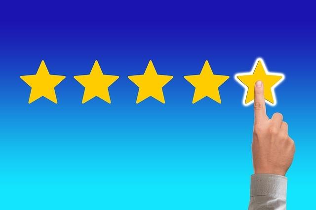 M&A Unternehmensbewertung ermitteln mit der Guetig Consulting