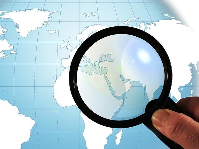 M&A Marktanalyse Marktscreening mit der Guetig Consulting
