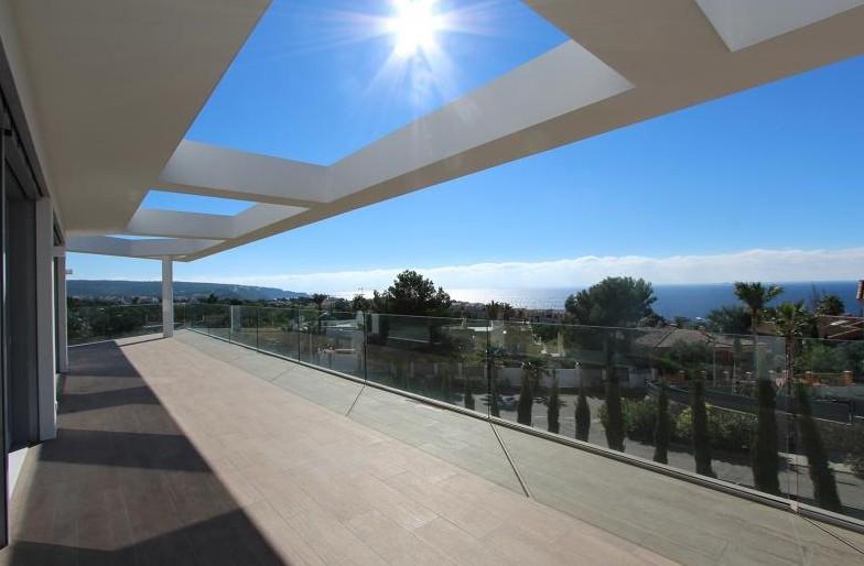 Mallorca Guetig Consulting