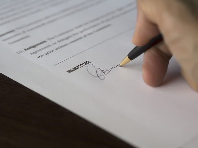 mergers_und_acquisitions_signing_and_closing_contracts_guetig_consulting