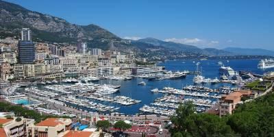 Luxus-Apartments-Monaco-Monte-Carlo-kaufen-verkaufen-mit-der-Guetig-Consulting