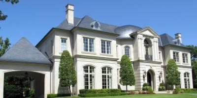 Privatimmobilien-Luxusimmobilien-kaufen-oder-verkaufen-guetig-consulting