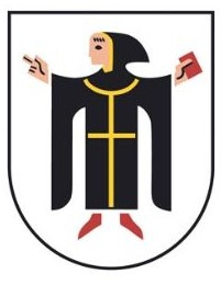 Standort Firmensitz München Guetig Consulting