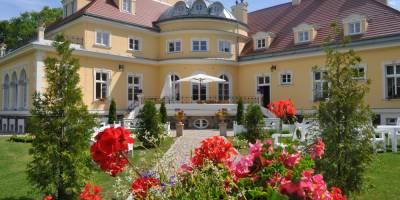 villa-villen-anwesen-diskret-kaufen-verkaufen-mit-der-Guetig-Consulting