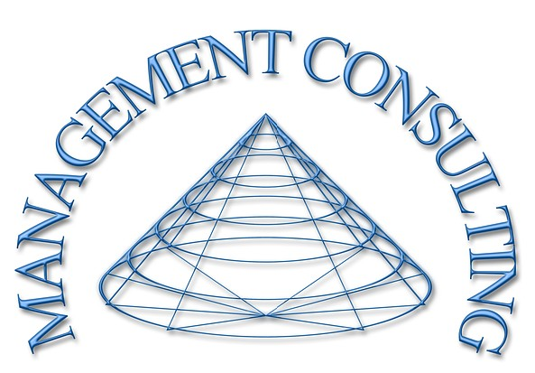 Immobilien | Investment | Transaktionsmanagement